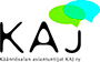 Translation Industry Professionals (KAJ)